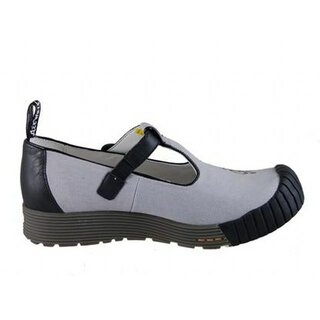 Dr. Martens - Courtney - schwarz/grau