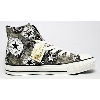 Converse - Chucks high - Repeat - 100032