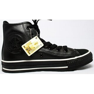 34ecc077c24c8 denmark converse chucks high leder ct as lthr hi 102622 7c450 db6f2