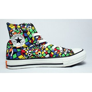 Converse - Kids - Gift Rubiks - 307288